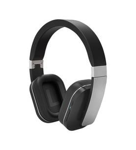 Wave Hi-Fi Headphones, Bluetooth-kuulokkeet mikrofonilla