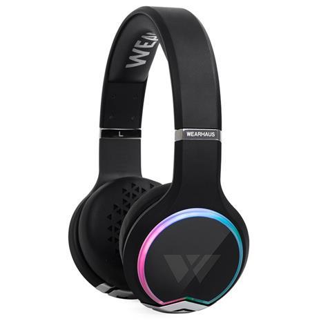 Wearhaus Arc, Bluetooth-kuulokkeet