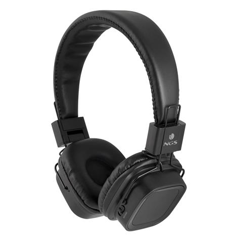 NGS Artica Jelly V2, Bluetooth-kuulokkeet mikrofonilla