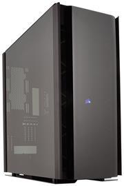 Corsair Obsidian 1000D, kotelo