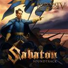 Europa Universalis IV: Sabaton Soundtrack (lisäosa), PC-peli