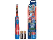 Oral-B® vaiheissa® Disney power-autot & koneet kids DB4.510. , OtherHealthCareProducts