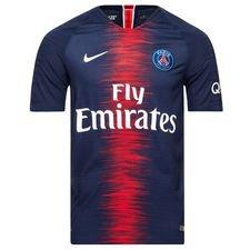 Paris Saint-Germain Kotipaita 2018/19 Vapor Lapset