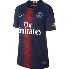Paris Saint-Germain Kotipaita 2018/19 Lapset
