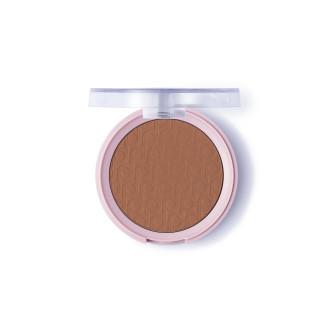 Pretty Aurinkopuuteri Bronze Powder BR02 Nude Bronze