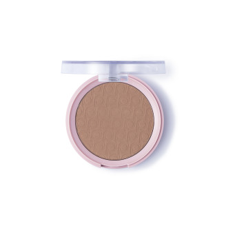 Pretty Aurinkopuuteri Bronze Powder BR01 Fairy Bronze
