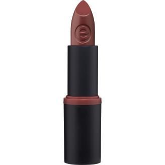 Essence Huulipuna Ultra Last Instant Colour Lipstick 20 Rich Mahogany