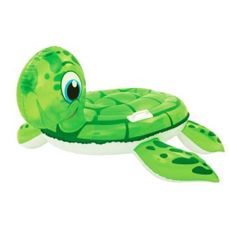 Bestway Uimalelu 140 cm Kilpikonna