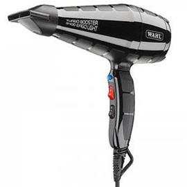 Wahl TurboBooster 3400 ErgoLight Turkinkuivaaja