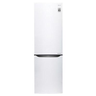 LG GBB59SWEFS, jääkaappipakastin