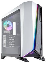 Corsair Carbide SPEC-OMEGA RGB, kotelo