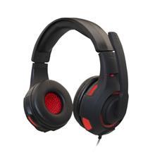 Havit Gaming HV-H2213D, pelikuulokemikrofonit