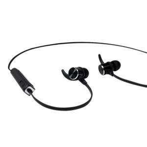Logilink BT0042, Bluetooth-nappikuulokkeet mikrofonilla