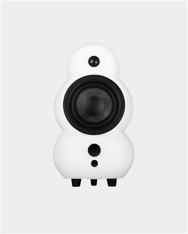 Podspeakers Minipod BT MKII (MK2), Bluetooth-kaiutin