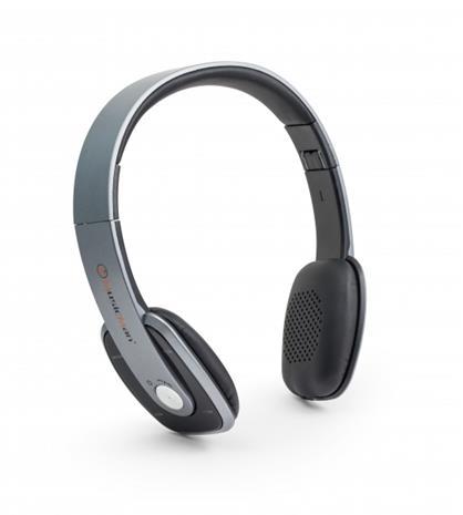 Technaxx MusicMan DAB BT-X27, Bluetooth-kaiuttimet