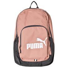 Puma Phase Reppu Peach Beige