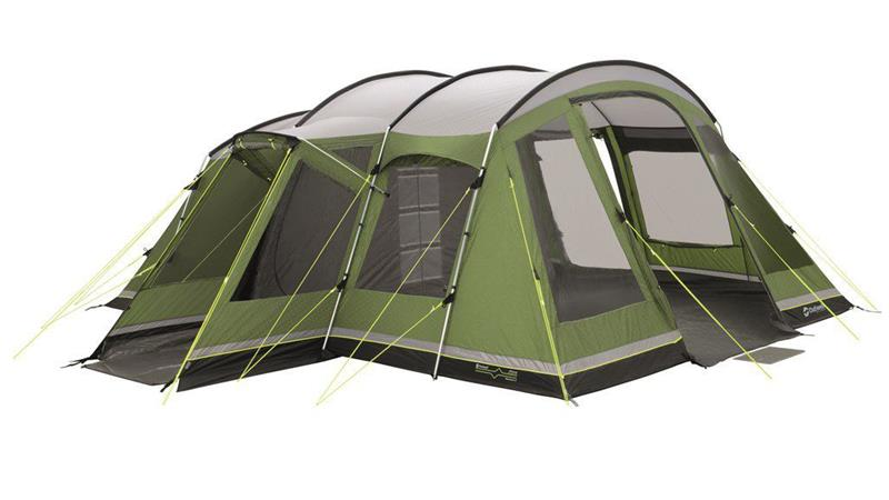 Outwell - Montana 6 Tent