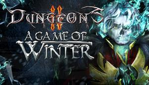 Dungeons 2 - A Game of Winter, PC-peli