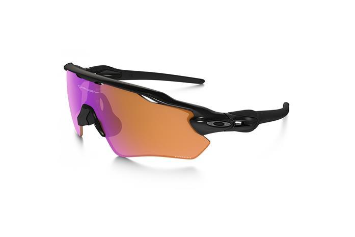 RADAR EV Path Sportbrille (B-Ware)