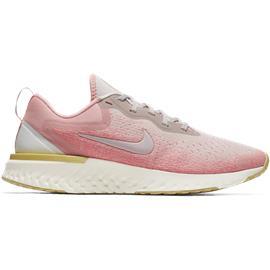 Nike W ODYSSEY REACT DESERT SAND/SAIL-L