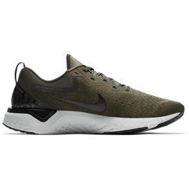 Nike M ODYSSEY REACT MEDIUM OLIVE/BLACK