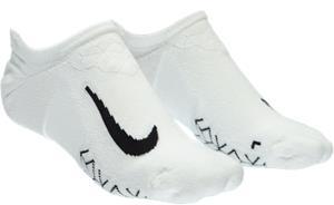 Nike U NK ELT CUSH NS WHITE/BLACK