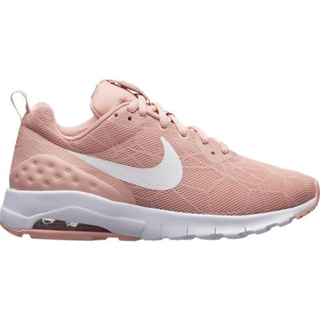Nike W AIR MAX MOTION LW SE CORAL STARDUST/WHI
