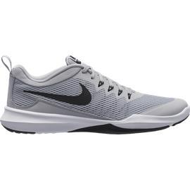 Nike M LEGEND TRAINER WOLF GREY/BLACK