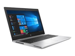 """HP ProBook 650 G4 3UP72EA#AK8 (Core i5-8250U, 8 GB, 256 GB SSD, 15,6"""", Win 10 Pro), kannettava tietokone"""