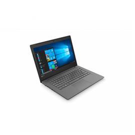 """Lenovo Essential V330-14IKB 81B0004MMH (Core i5-8250U, 8 GB, 256 GB SSD, 14"""", Win 10 Pro), kannettava tietokone"""