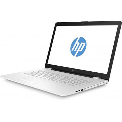 "HP 17-ak014no 2GS38EA#UUW (A9-9420, 8 GB, 1000 GB, 17,3"", Win 10), kannettava tietokone"
