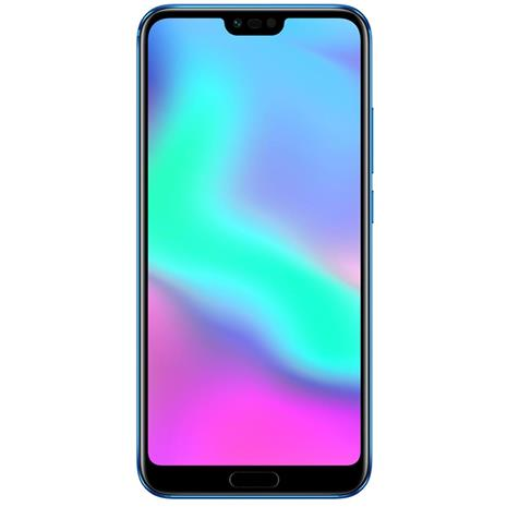 Huawei Honor 10 64GB, puhelin