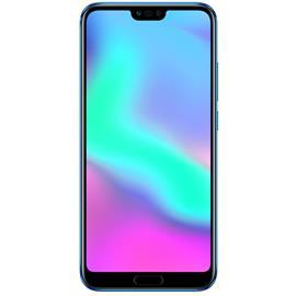 Huawei Honor 10 128GB, puhelin