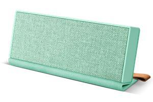 Fresh 'n Rebel Rockbox Fold, Bluetooth-kaiutin