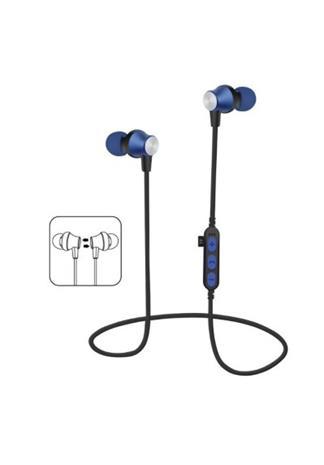 eStore MS-T2, Bluetooth-nappikuulokkeet mikrofonilla