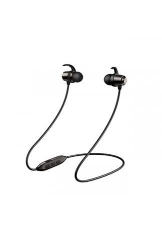 eStore H8, Bluetooth-nappikuulokkeet mikrofonilla