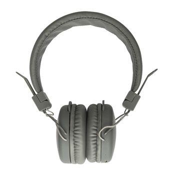 Sweex Streetline SWHPBT100, Bluetooth-kuulokkeet