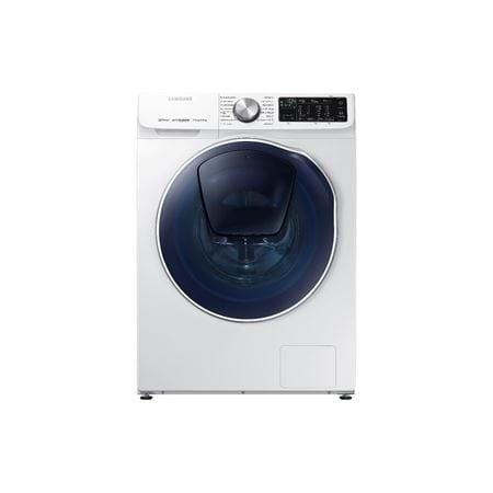 Samsung WD90N642OOWEE, kuivaava pyykinpesukone