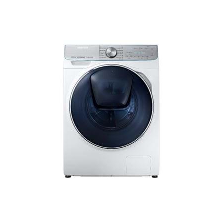 Samsung WD10N84INOAEE, kuivaava pyykinpesukone