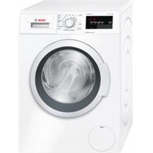 Bosch WAT283T8SN, pyykinpesukone
