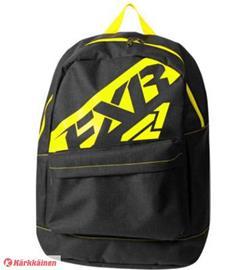FXR Holeshot Bag reppu