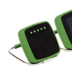 CuboQ Solar Power, Bluetooth-kaiutin
