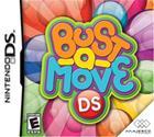 Bust-a-Move, Nintendo DS -peli