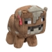 Minecraft pieni Baby Cow pehmolelu