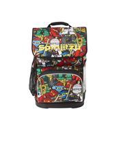 LEGO - Optimo School Bag Set - Ninjago - Comic (20014-1806)