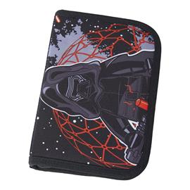 LEGO - Pencil Case - Star Wars - Kylo Ren (20085-1828)