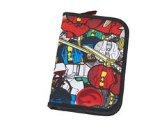 LEGO - Pencil Case - Ninjago - Comic (20085-1806)