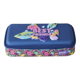 LEGO - 3D Pencil Case - Friends - Flower (20027-1812)