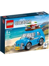 Lego Creator 40252, VW Mini Beetle