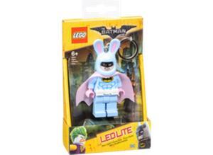 LEGO BATMAN MOVIE -valoavaimenperä, Pääsiäispupu